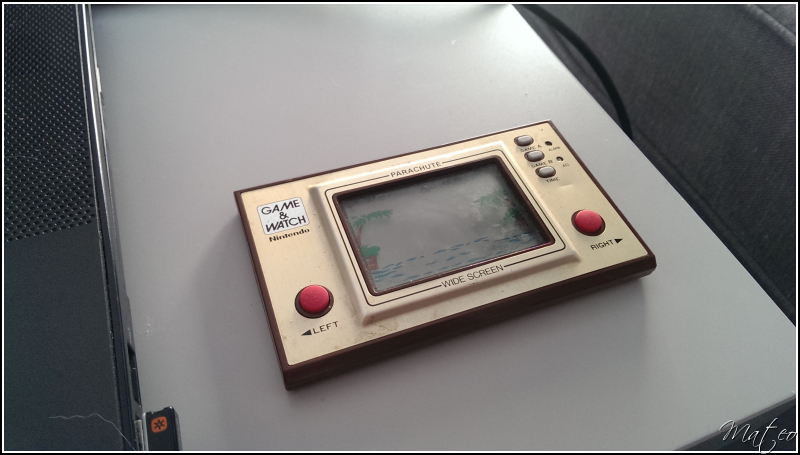 Game & Watch (1)