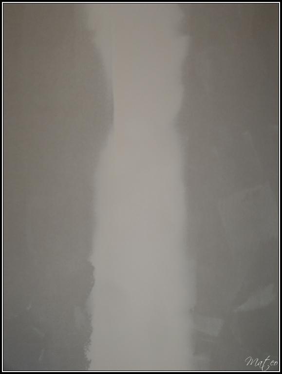 tornador (11)